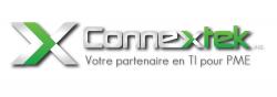 Connextek Inc