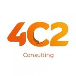 4C2 Consulting