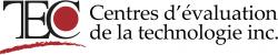 Centres d'évaluation de la technologie Inc
