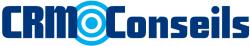CRM-CONSEILS INC