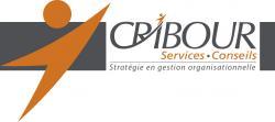 Cribour - Services de recrutement et gestion