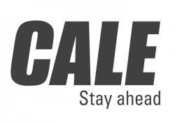 Les Systèmes Cale Inc.