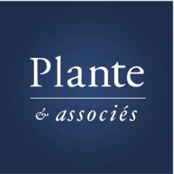 Plante & associés