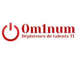 Ominum Solutions