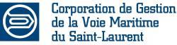 La Corp de Gestion-Voie Maritime du Saint-Laurent