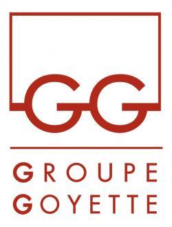 Groupe Goyette