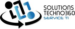 Solutions Techno360