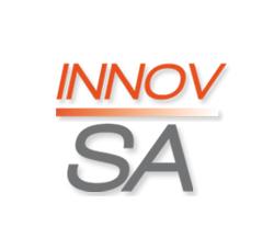 Innovsa Inc.