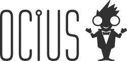 Groupe Ocius