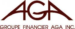 Groupe financier AGA inc.