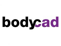 Laboratoire Bodycad inc.