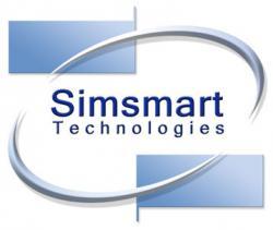 Technologies Simsmart