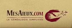 MesAieux.com