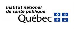 Institut national de santé publique du Québec