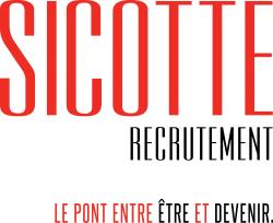 SICOTTE Recrutement