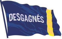 Groupe Desgagnés