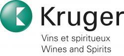 Kruger Vins et spiritueux