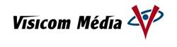 VISICOM MEDIA INC.