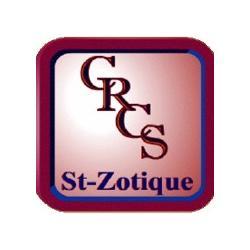 Centre récréatif, culturel et sportif St-Zotique
