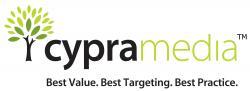 Cypra Media Inc.