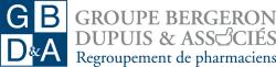 Groupe Bergeron Dupuis et Associés