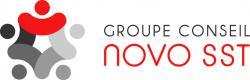 Groupe Conseil Novo SST inc.