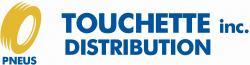 Touchette Distribution inc.