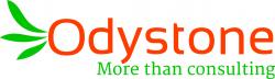ODYSTONE