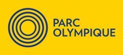 La régie des installations olympiques
