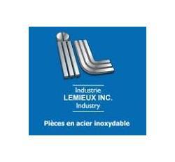 Industrie Lemieux