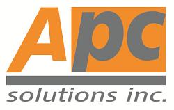 APC Solutions