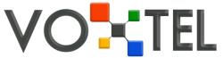 VoxTel (RNIS Télécommunications Inc)
