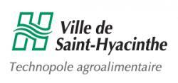 Ville de Saint-Hyacinthe