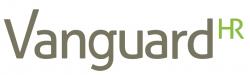 Vanguard HR