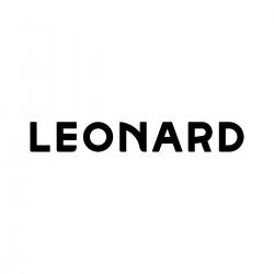 Leonard Agence Web