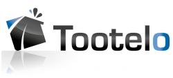 Tootelo