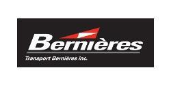 Transport Bernieres