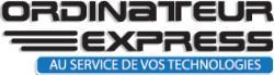 Ordinateur Express