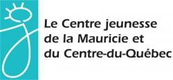 Le Centre Jeunesse Mauricie et Centre-du-Québec