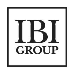Groupe IBI