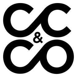 CC&CO