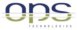 OPS Technologies Inc.