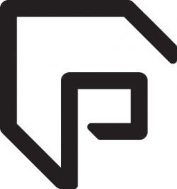 PIXI Studio inc.