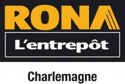 Rona l'Entrepôt Charlemagne