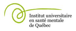 Insitut universitaire en santé mentale de Québec