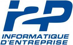 i2p Informatique d'Entreprise