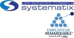 Les Services Conseils Systématix Inc.