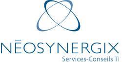 NéoSynergix Inc.