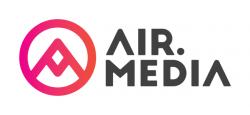 AirMédia