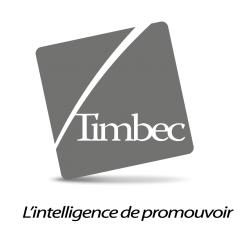 Timbec